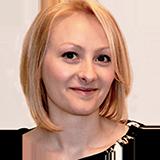 Geburtstagsglück - Irina Schulz