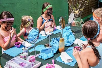 Kindergeburtstag-Beautyparty-Geburtstagsglueck-01
